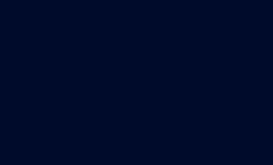 Klöppelwerkstatt Retina Logo