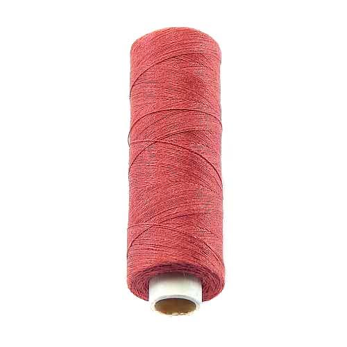 Bockens Leinengarn Farbe 122 in der Klöppelwerkstatt erhältlich, zum klöppeln, stricken, häkeln, für die Buchbinderei, Modellbau, Sticken, weben, für den Ebenseer Kreuzstich und historische Restaurationen, sehr gut geeignet.