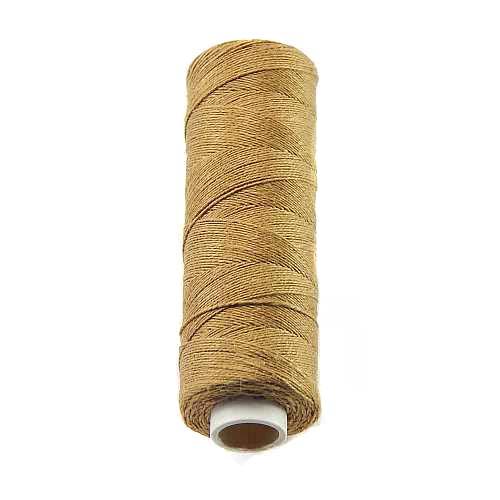 Bockens Leinengarn Farbe 454 zum Sticken, Klöppeln, Häkeln und Stricken in der Klöppelwerkstatt