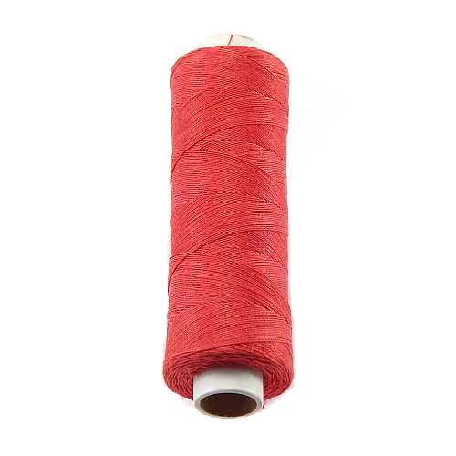 Bockens Leinengarn Farbe 1007zum Sticken, Klöppeln, Häkeln und Stricken in der Klöppelwerkstatt