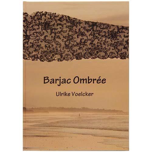 Barjac Ombrée ~ Ulrike Voelcker in der Klöppelwerkstatt erhältlich