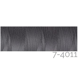 Venne Colcoton 113 Farben, Klöppelwerkstatt, 100% mercerisierte (BIO) Baumwolle zum klöppeln, stricken, weben, häkeln. Minispule mit 180 m Farbe 7-4011
