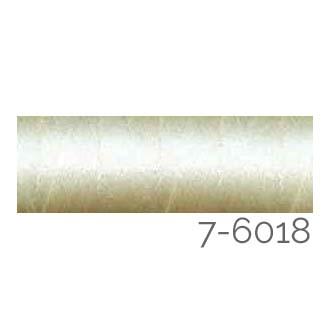 Venne Colcoton 113 Farben, Klöppelwerkstatt, 100% mercerisierte (BIO) Baumwolle zum klöppeln, stricken, weben, häkeln. Minispule mit 180 m Farbe 7-6018