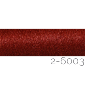 Venne Super Kid Mohair