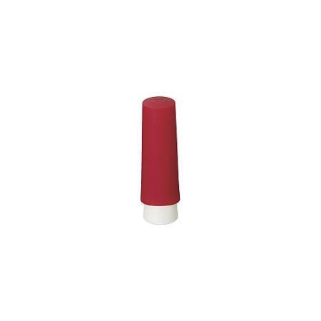 Prym Nadeltwister, zum Aufbewahren von Stecknadeln in rot