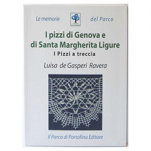 I Pizzi di Genova e di Santa Margherita Ligure