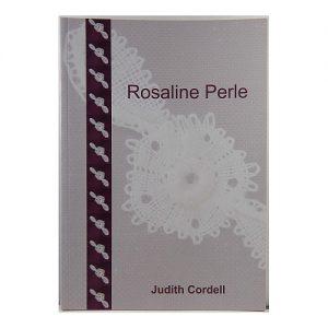 Rosaline Perle - Judith Cordell
