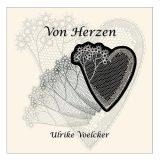 Von Herzen~Ulrike Voelcker
