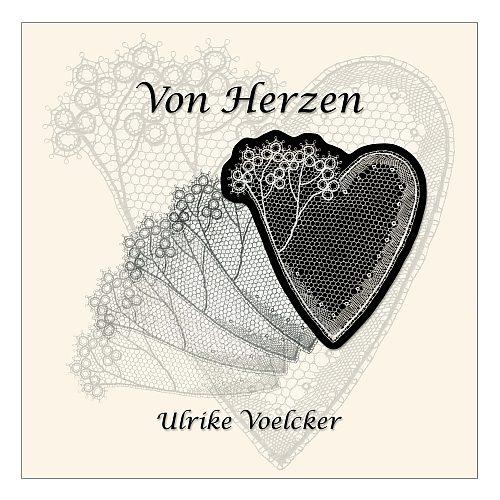Von Herzen-Ulrike Voelcker, in der Klöppelwerkstatt erhältlich