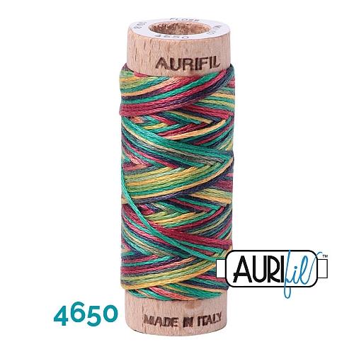 AURIFLOSS ~ Stickgarn Farbe 4650