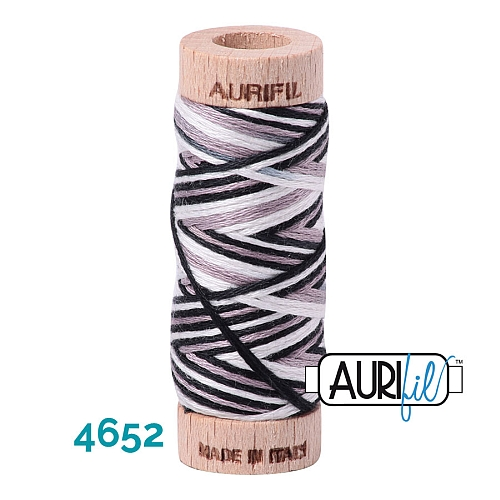 AURIFLOSS ~ Stickgarn Farbe 4652