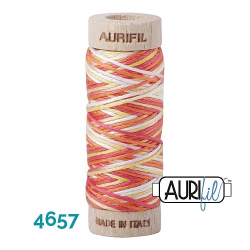 AURIFLOSS ~ Stickgarn Farbe 4657