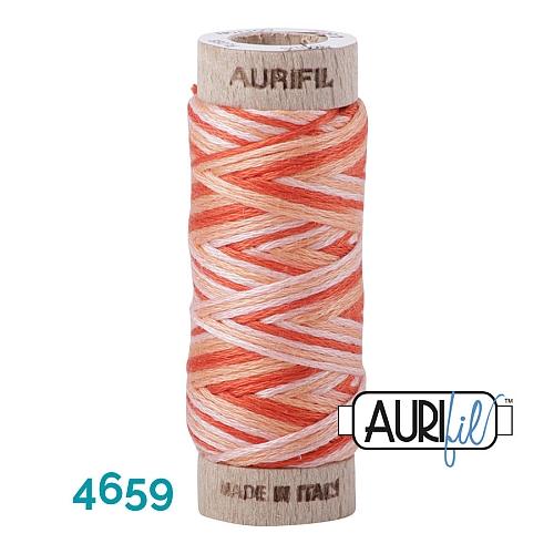 AURIFLOSS ~ Stickgarn Farbe 4659