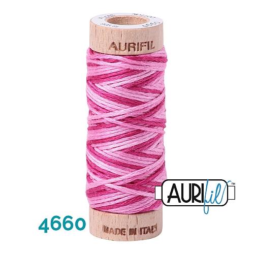AURIFLOSS ~ Stickgarn Farbe 4660