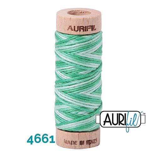 AURIFLOSS ~ Stickgarn Farbe 4661