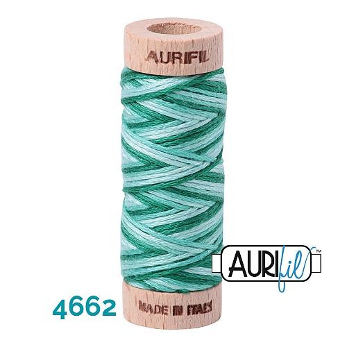 AURIFLOSS ~ Stickgarn Farbe 4662