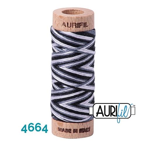 AURIFLOSS ~ Stickgarn Farbe 4664