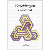 Buch Verschlungen - Entwined
