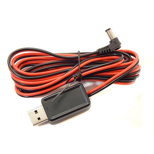 USB Kabel für Klöppelwickler ~ in der Klöppelwerkstatt, Mit diesem Kabel mit USB, können Sie ihren Klöppelwickler am Handy-Ladekabel usw., klöppeln, Klöppelzubehör