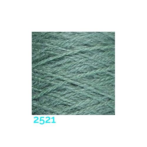 Tussah Seide Nm 20/2 Farbe 2521, zum Stricken, Weben, Klöppeln, Häkeln, in der Klöppelwerkstatt erhältlich, Seidengarne, Seidengarn