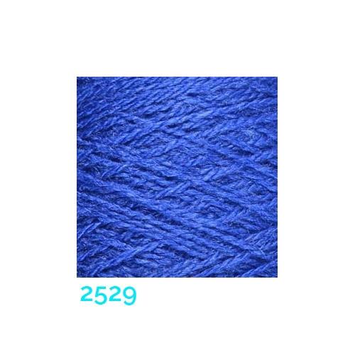Tussah Seide Nm 20/2 Farbe 2529, zum Stricken, Weben, Klöppeln, Häkeln, in der Klöppelwerkstatt erhältlich, Seidengarne, Seidengarn