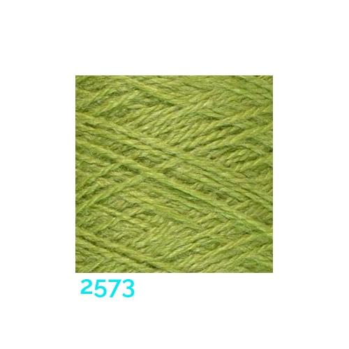 Tussah Seide Nm 20/2 Farbe 2573, zum Stricken, Weben, Klöppeln, Häkeln, in der Klöppelwerkstatt erhältlich, Seidengarne, Seidengarn
