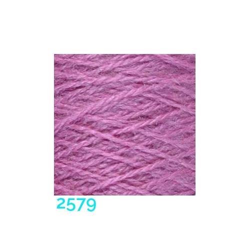 Tussah Seide Nm 20/2 Farbe 2579, zum Stricken, Weben, Klöppeln, Häkeln, in der Klöppelwerkstatt erhältlich, Seidengarne, Seidengarn