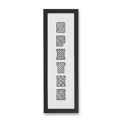 Passepartout & Rahmen ~ SPITZE, eine schöne Möglichkeit um Spitze attraktiv zu zeigen, in der Klöppelwerkstatt, Häkeln, Klöppeln, Sticken, Fotos, Bild mit Spitze