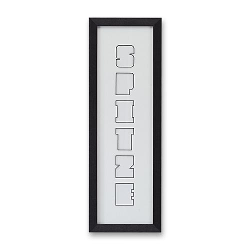 Passepartout & Rahmen ~ SPITZE, eine schöne Möglichkeit um Spitze attraktiv zu zeigen, in der Klöppelwerkstatt, Häkeln, Klöppeln, Sticken, Fotos, Bild ohne Spitze