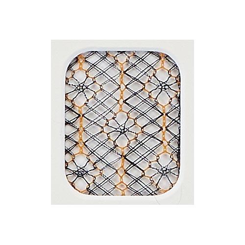 Passepartout & Rahmen ~ WELCOME, eine schöne Möglichkeit um Spitze attraktiv zu zeigen, in der Klöppelwerkstatt, Häkeln, Klöppeln, Sticken, Fotos, Bild mit Spitze, Detailaufnahme