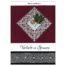 Verliebt in Spinnen ~ Mag. Ursula Bohatsch - Klöppelwerkstatt, 37 Spinnen, auf 25 Torchonmodelle, Deckchen und Umrandungen, aufgeteilt, klöppeln